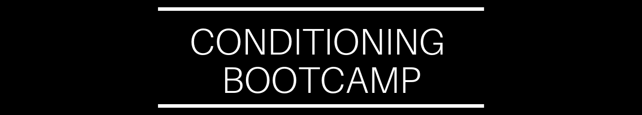 conditioning-bootcamp-header