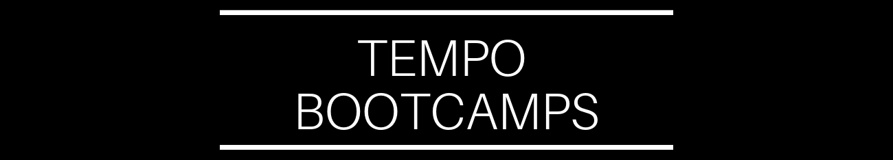 tempo-bootcamps-header