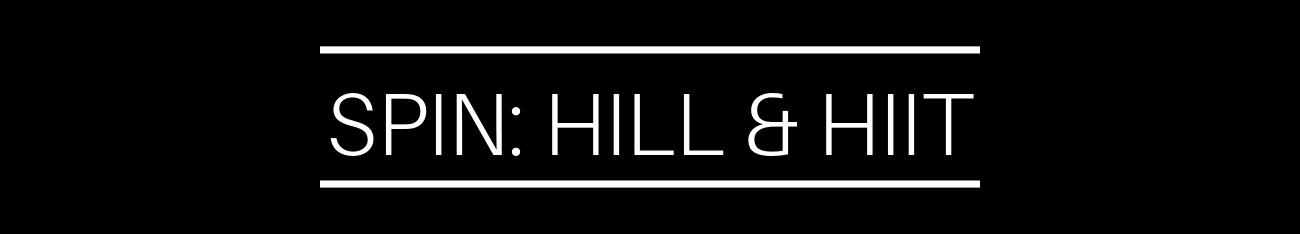 spin-hill-hiit-header